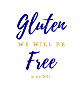 cropped-gluten-free-logo-2-large-white-background2.png
